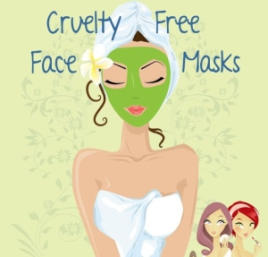 cruelty-free-face-masks