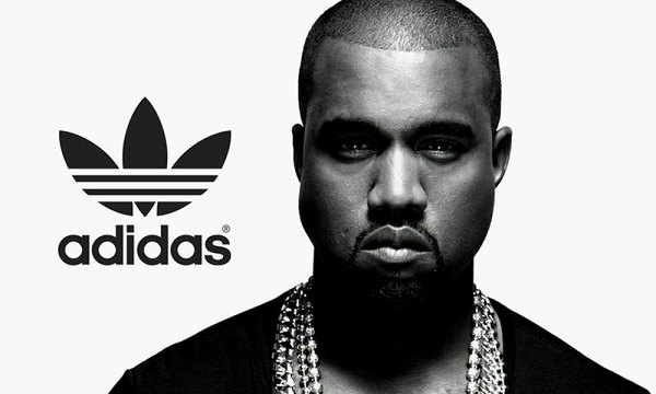 adidas-kanye-west-sneaker-collection-spring-2015-0-600x360
